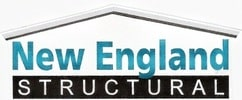New England Structural